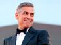 Clooney for president. Jaká bude česká odpověď?