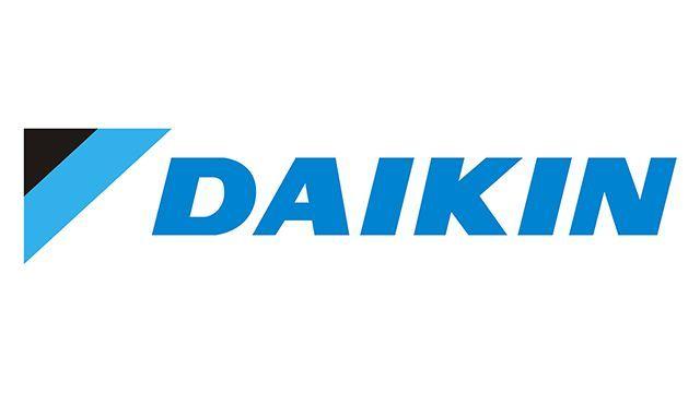 Daikin logo upravené - Aktuálně.cz