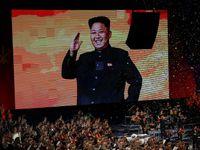 Teta Kim Čong-una roky anonymně žije v USA, má čistírnu