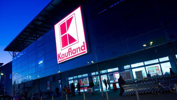 Nový žebříček řetězců: Češi nejvíce nakupují v Kauflandu
