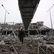 Živě: Z trosek letiště po měsících vyprostili těla vojáků