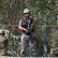 Indie evakuovala kvůli obnovenému konfliktu s Pákistánem z pohraničí 10 tisíc lidí