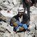 Osm záchranářů z organizace Bílé přilby zahynulo při náletu v Sýrii