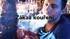 Kouření s obličeji