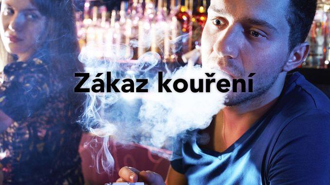 Boj proti kouření je starý jako cigarety samyAutor: Pixabay.