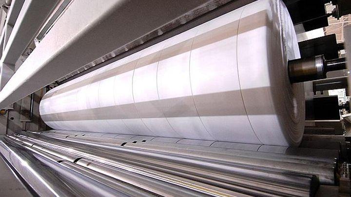 Textilka Pegas hlásí rekordní zisk. Pomohly Egypt a ČNB