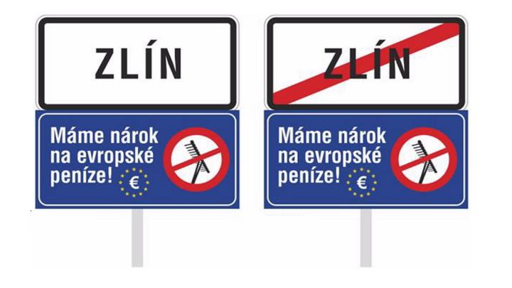 Česko opět nedočerpá eurodotace. Může přijít o 85 miliard