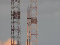 V Rusku poslali do vězení manažera za ohrožení startů kosmických raket