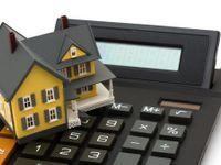 Hypotéky nečekaně zlevňují, sazby míří k novým rekordním hodnotám