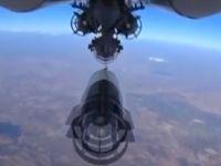 Rus exkluzivně: V Sýrii jsme zasáhli za pět minut dvanáct