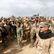 Irácká armáda zahájila bitvu s Islámským státem o Ramádí