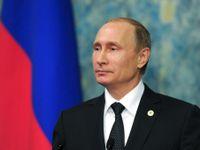 Na Rusko je v Česku dvojí metr, musíme Moskvu pochopit, říká komunista vyznamenaný Putinem