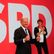 Německé volby vyhráli sociální demokraté, CDU skončila druhá. Obě chtějí vládnout