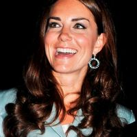Kate Middleton - Catherine, Vévodkyně z Cambridge