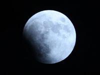 Na Měsíci za čtyři hodiny? Fikce se začíná měnit v realitu