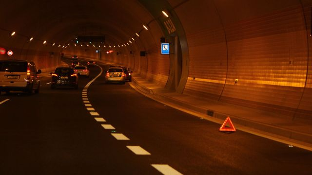 97cc6df7c81ff Praha nemusí zaplatit ČKD 1,7 miliardy za průtahy při dokončení tunelu  Blanka