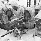 Ústupky Rusům? Finlandizace nás uráží, říká finský historik