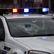 Střelba u Baltimoru si vyžádala čtyři mrtvé včetně střelkyně