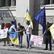 """Zpráva estonské rozvědky zmiňuje doněcký """"konzulát"""" v Ostravě a turisty v Rusku varuje před agenty"""