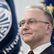 Otazník nad novým jmenováním Koudelky ředitelem BIS. Babiš míří k řešení mimo zákon