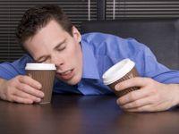 Šest hodin v práci místo osmi za stejně peněz? Už teď máme problém, říkají firmy