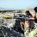 Šéf Hizballáhu: V Sýrii budeme bojovat, jak dlouho budou chtít