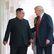 USA a Jižní Korea pozastavují srpnové manévry, oznámil Bílý dům