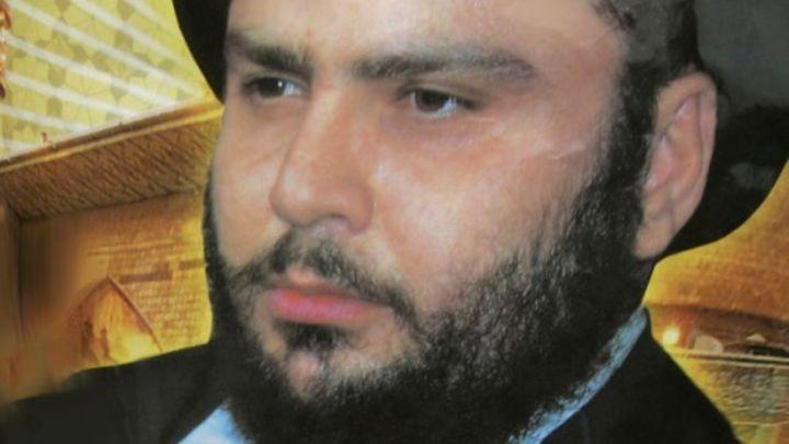 Ve volbách v Iráku zatím překvapivě vede aliance klerika Sadra, který bojoval proti USA