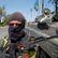 V bojích u Doněcku prý zemřelo již 4000 lidí
