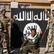 Maroko rozbilo buňku radikálů, verbujících pro Islámský stát