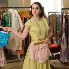 marvelous ms maisel