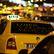 V centru Prahy protestují asi dvě stovky taxikářů, auty blokují provoz na magistrále