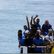 Šest zemí EU si rozdělí 255 migrantů, kteří dorazili přes moře