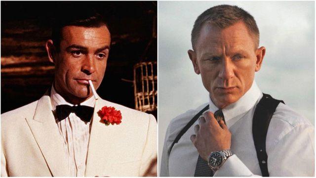 James Bond není Rambo 672bd4a1b9