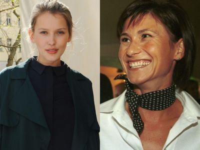 Moderátorky ČT Ivana Chvátalová Bednaříková a Linda Bartošová jsou dopálené na požadavek, aby byly sportovní komentátorky hlavně sexy.