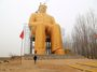 Uprchlíci z Číny nabourali do Zemanovy diplomacie. Marné hledání lidských práv v Česku