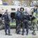 Co policie ve Vrběticích kontrolovala? Vybuchlé sklady ne