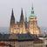 Policie stíhá dva lidi kvůli hospodaření agentury CzechTourism. Hrozí jim až dvouleté vězení
