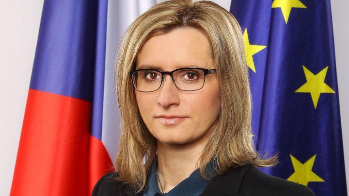 Šlechtová: Česko loni z eurofondů nedočerpalo 12 miliard