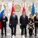 Živě: O míru na Ukrajině se bude jednat ve středu v Minsku
