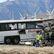V Kalifornii naboural autobus do kamionu. Zemřelo 13 lidí, tři desítky jsou zraněny