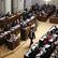 Sněmovna odmítla řešit ruské nařčení o původu Novičoku. Proti byli poslanci ANO, KSČM a SPD