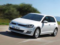 Přehledně: Znamená vyšší cena, že bude ojetý VW Golf spolehlivější než Octavia?