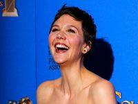 Sexismus v Hollywoodu: 37letá herečka nemůže hrát milenku