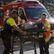 Živě: Teroristé z Cambrils u sebe měli falešné výbušniny. Útočník z Barcelony je na útěku