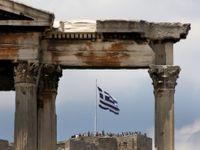 Živě: 46 procent Řeků chce říct v referendu NE. Bude drama