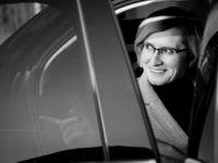 Startuji jako formule 1, říká ministryně Šlechtová. Zpovídáme TOP ženy Česka, jak to mají s auty