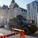 Teror v Kanadě: Policie nenašla u parlamentu další střelce