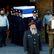 Izrael se loučí s prezidentem Peresem, dorazil Obama i Sobotka. Pohřeb střeží vojáci i tajní agenti
