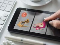 Které e-shopy jsou nejkvalitnější a nejpopulárnější? Projděte si výsledky soutěže Shop roku